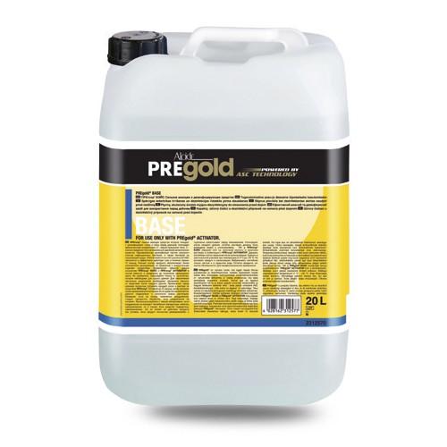 Alcide PREgold® Base