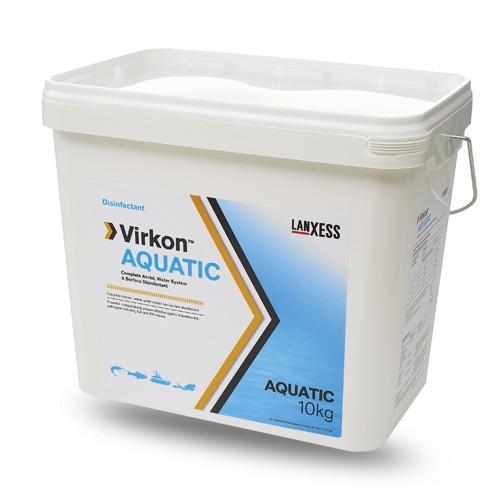 Virkon® Aquatic