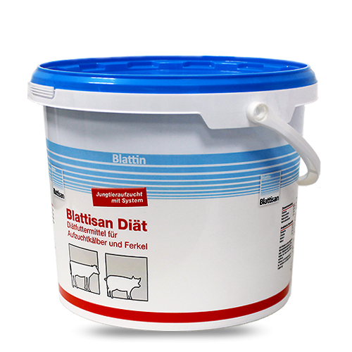 Blattisan® Diät 5 kg