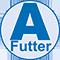 A Futter